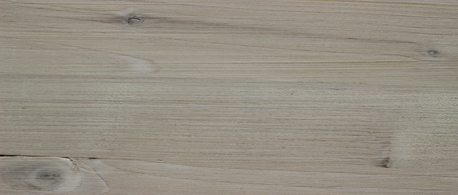 legno_bianco_940_400