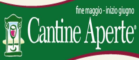 Cantine Aperte Marche 2015