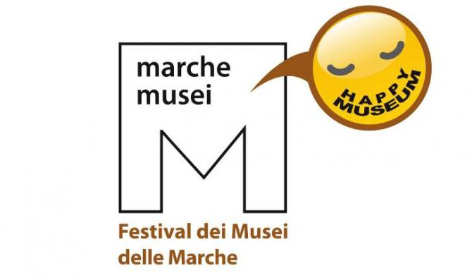 Grand Tour Musei 2015