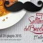 Settimana del Brodetto a Porto Recanati 2015
