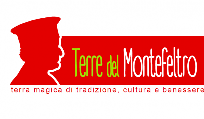 Terre del Montefeltro